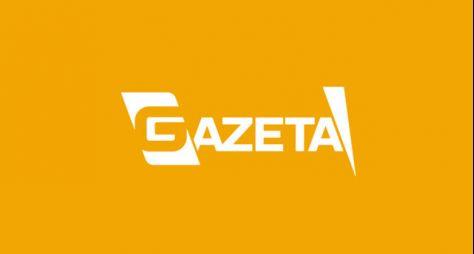 TV Gazeta renova com a Igreja Universal e demite jornalistas