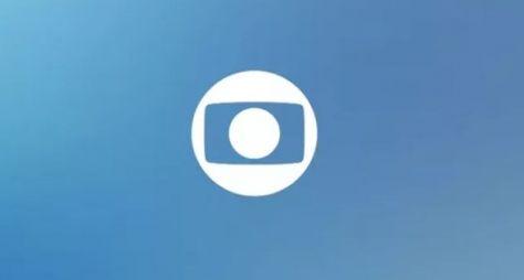 Globo tem programação diferenciada na noite desta quarta-feira (7)