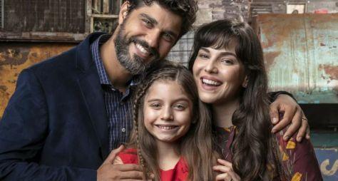 Os especiais de fim de ano da TV Globo