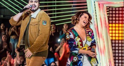 SóTocaTop volta à Globo no dia 17 e ficará no ar até dezembro