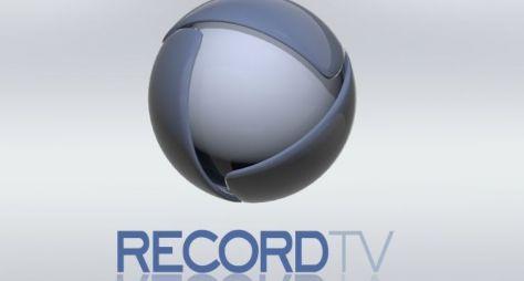 """Record TV está com a produção de """"Jezabel"""" atrasada"""