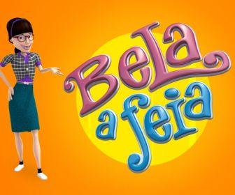 """""""Bela, A Feia"""" estreia na liderança em Belo Horizonte, Salvador e Vitória"""