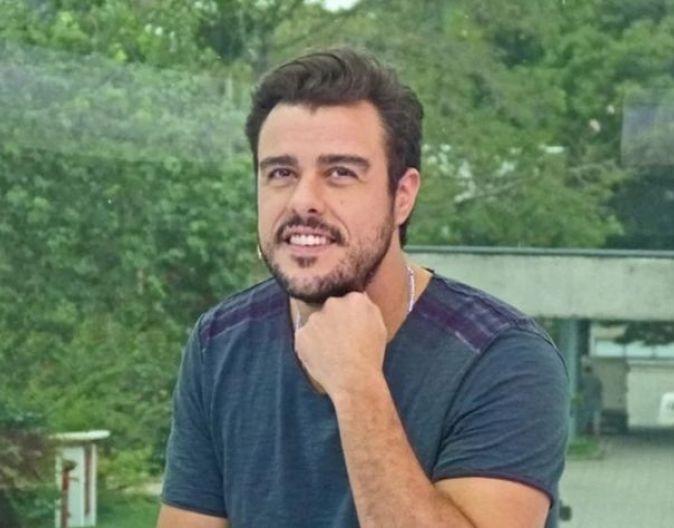 Joaquim Lopes voltará ao comando do Vídeo Show