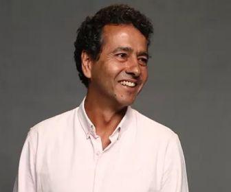 Marcos Palmeira deve estrelar Dias Felizes, novela de Walcyr Carrasco