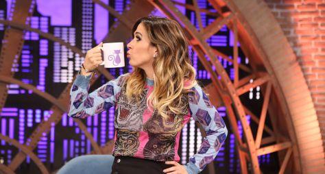 Saiba o dia de exibição do Lady Night na Globo
