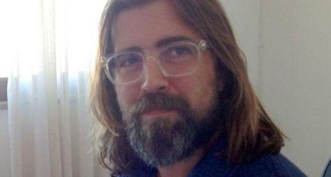 Camilo Pelegrinni deixa equipe de colaboradores de Jesus