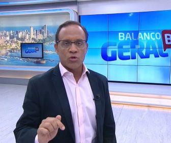 Em Salvador, TV Itapoan é pesadelo da TV Bahia