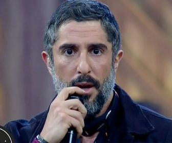 Record TV teme uma possível saída de Marcos Mion