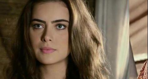 Rayanne Morais pode defender a protagonista de Jezabel