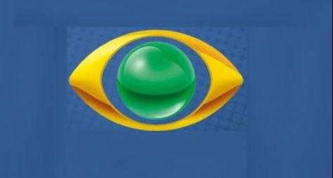 Esportes: Band reabre negociação com a Globo