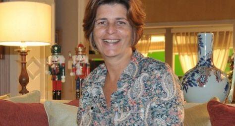 Record TV tem duas novelas de Cristianne Fridman para levar ao ar
