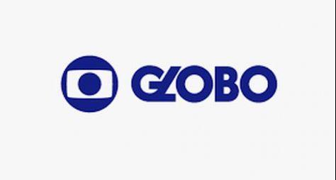 Fenômeno! Grupo Globo bate recorde de acessos no digital