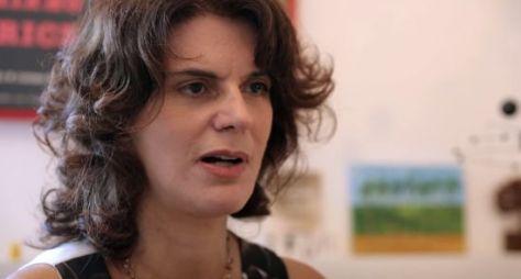 Globo: Lícia Manzo apresenta sinopse para faixa das 21h