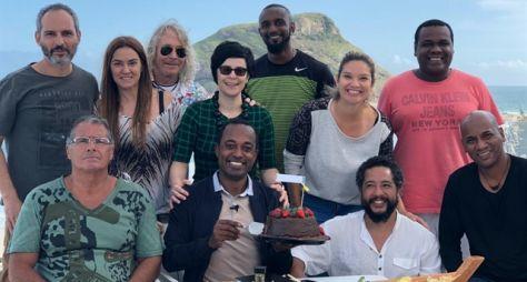 Como Sera?: Programa conta a história da Bossa Nova