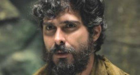 Iano Salomão será uma dos protagonistas de Jezabel
