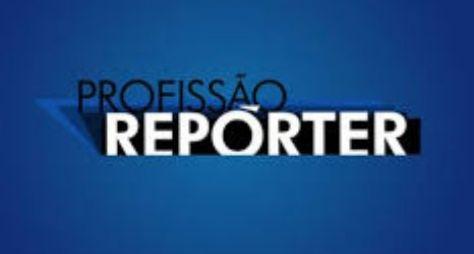 Profissão Repórter: Programa mostra riscos do acesso à internet na infância