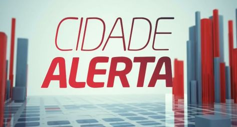Cidade Alerta ultrapassa novelas e assume 1º lugar no ranking da Record TV