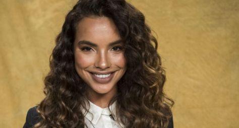 O Selvagem da Ópera: Gabriela Moreyra terá nova oportunidade na Globo
