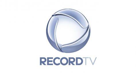 Record TV é líder na média 24h em Salvador