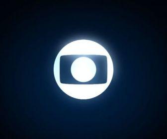 Confira a programação do fim de ano da TV Globo - Bastidores - O ... 349186d117ac3