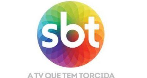 SBT é a segunda emissora mais vista do Brasil pelo sexto ano seguido
