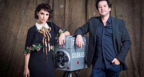 Globo troca novela das onze por duas minisséries do GloboPlay
