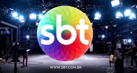 SBT registra a melhor audiência para o mês de novembro desde 2006