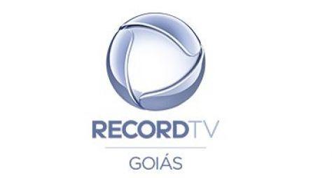 Record TV lidera novamente a audiência na média dia em Goiânia