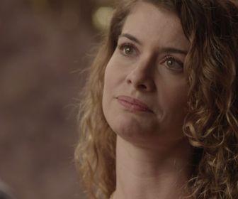 Fracasso de Espelho da Vida remete Globo à audiência de 2015