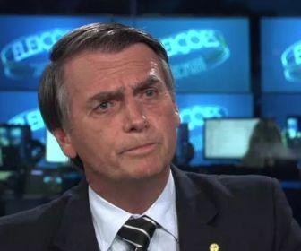 Globo troca Vídeo Show por Diplomação do Presidente Jair Bolsonaro