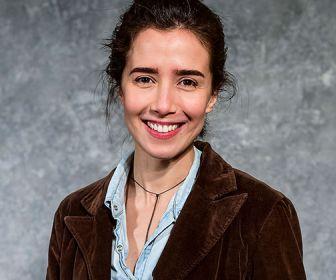 Marjorie Estiano poderá deixar série por novela das nove