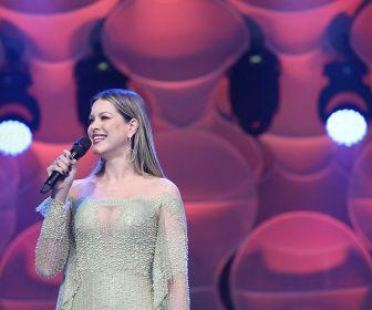 """Renata Fan apresenta o """"Miss Universo 2018"""" ao vivo no próximo domingo"""