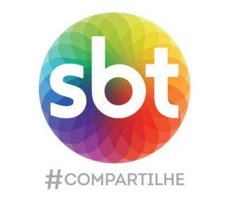 SBT conquista a liderança por mais de 6 horas seguidas