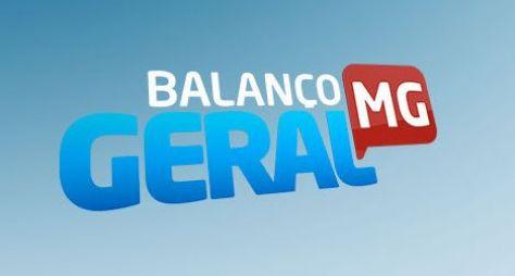 Balanço Geral é líder de audiência em Belo Horizonte, Goiânia e Salvador
