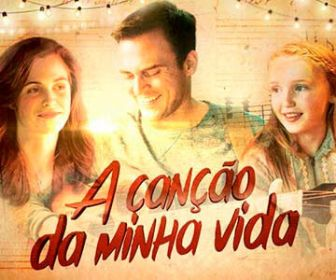 TV Aparecida chega ao 4º lugar com filme de Natal