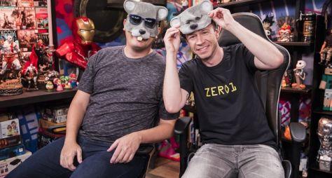 Zero1: Programa especial será maior e exibido na tarde deste sábado