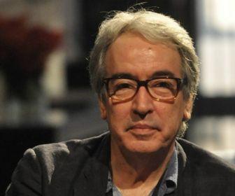 Globo: Alcides Nogueira apresentará sinopse de novela no final de janeiro