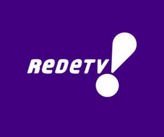 IURD perderá espaço na grade da RedeTV! em 2019