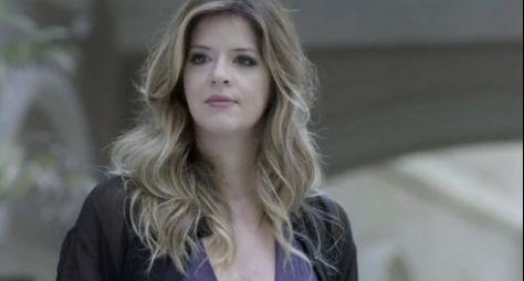 Mariana Santos terá papel de destaque em Malhação: Toda Forma de Amar