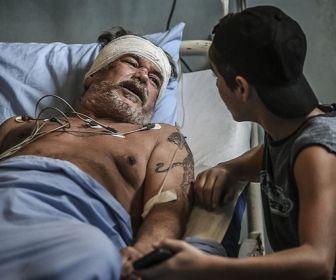 Sob Pressão: Temporada da série termina com o hospital em estado grave