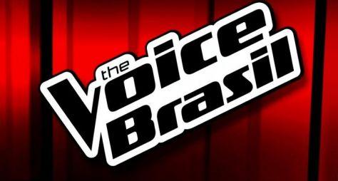 TV Globo não descarta mexer no grupo de técnicos do The Voice Brasil
