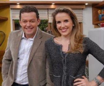 Bem Estar perde espaço na grade de programação da Globo