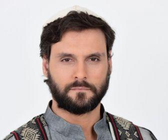Record TV: Felipe Cunha será o protagonista da novela Topíssima