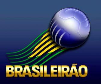 Em 2019, TV Globo será obrigada a exibir o Futebol mais cedo