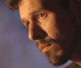 TV Globo não irá encurtar a novela Espelho da Vida