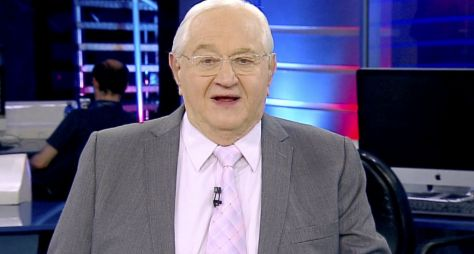 "RedeTV! exibe ""Retrospectiva 2018"" nesta sexta-feira (21)"