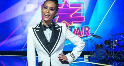 Terceira temporada do Popstar está garantido na Globo