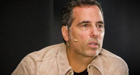 """""""Em Seu Lugar"""", de Lícia Manzo, terá direção de Maurício Farias"""
