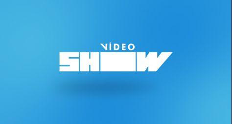 Mudanças no Vídeo Show irão além do carisma dos apresentadores