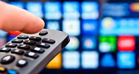 TV por assinatura perde ainda mais assinantes em 2018